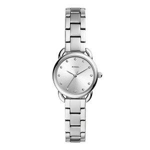 Relógio Fossil - Feminino - ES44961KN   - Prata