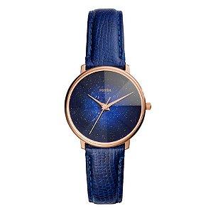 Relógio Fossil - Feminino - ES47290JN - Bronze