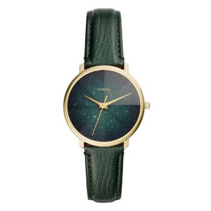 Relógio Fossil - Feminino - ES47300DN- Dourado