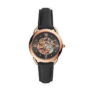 Relógio Fossil - Feminino - ME31640JN - Bronze