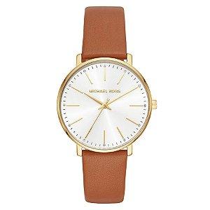 Relógio Feminino - Michael Kors - MK27400DI - Dourado