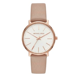 Relógio Feminino - Michael Kors - MK27480JI - Bronze