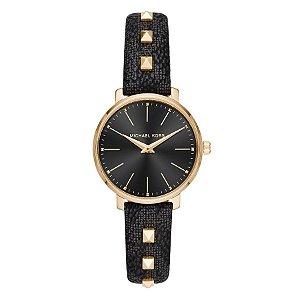 Relógio Feminino - Michael Kors - MK28720DN - bronze