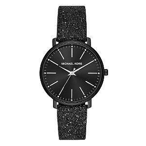 Relógio Feminino - Michael Kors - MK28850PN - Preto