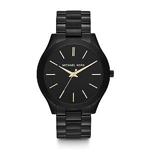Relógio Feminino - Michael Kors - MK32214PN - Preto