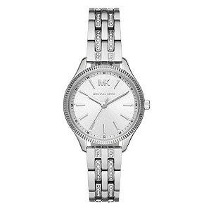 Relógio Feminino - Michael Kors - MK67380KN - Prata