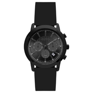 Relógio Feminino - Euro - EUJP25AC8P - Preto