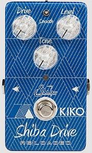 Suhr Shiba Drive Reloaded KIKO LOUREIRO SIGNATURE
