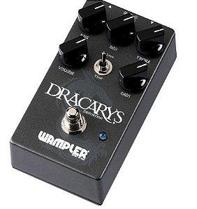 Wampler Dracarys