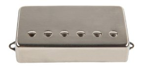 Suhr Hum Thornbucker 53mm Nickel (ponte)