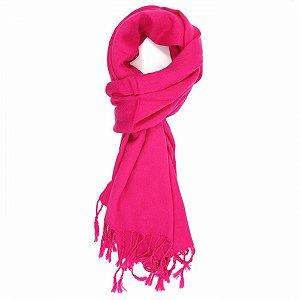 Pashmina - Pink