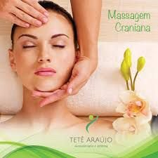 MASSAGEM CRANIANA