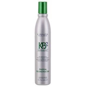 L'Anza KB2 Hair Repair Protein Reconstructor - Máscara 300ml