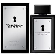 Antonio Banderas The Secret Masculino Eau de Toilette - 100ml