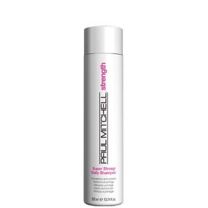 PAUL MITCHELL SHAMPOO SUPER STRONG 300ML