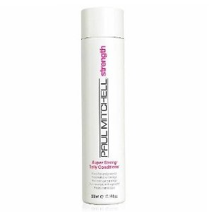PAUL MITCHELL CONDICIONADOR SUPER STRONG 300ML