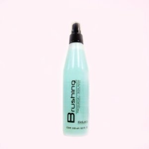 SALERM COSMETICS PROTETOR TÉRMICO BRUSHING 250ML