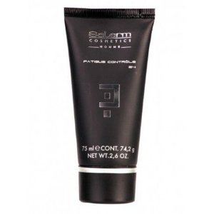 SALERM COSMETICS HOMME FATIGUE CONTROLE  75ml (HIDRATANTE)