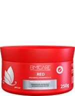 BARROMINAS MÁSCARA RED 250G