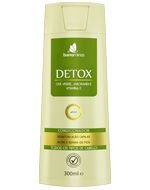 BARROMINAS CONDICIONADOR DETOX 300ML