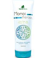 BARROMINAS Creme de Pentear Monoi Therapy 240ML