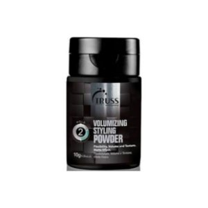 TRUSS VOLUMIZING STYLING POWDER 10g