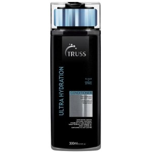 TRUSS CONDICIONADOR ULTRA HIDRATANTE 300ML