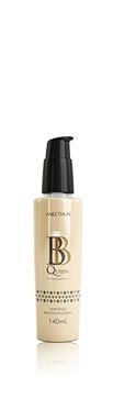 Aneethun Bb Queen Hair Balm - Finalizador 140ml