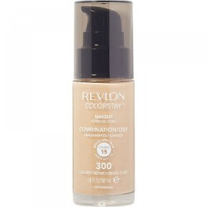 REVLON BASE COLORSTAY COR 300 FPS15