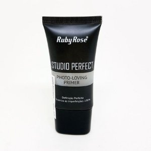 RUBY ROSE PRIMER STUDIO PERFECT