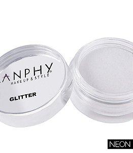 ZANPHY GLITTER NEON