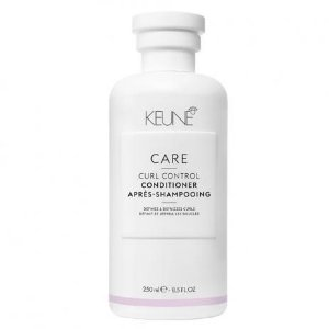 CARE CURL CONTROL CONDICIONADOR 250ML