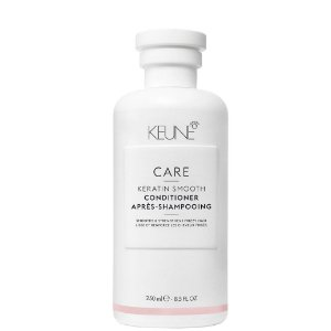 KEUNE SHAMPOO KERATIN SMOOTH 300ML