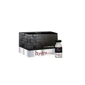 TRUSS AMPOLA HYDRA COLOR 17ML