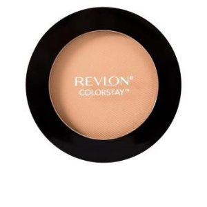 REVLON COLORSTAY PÓ COMPACTO 850 MEDIUM DEEP