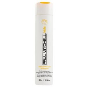PAUL MITCHELL KIDS ORIGINAL BABY DON´T CRY SHAMPOO- 300ML