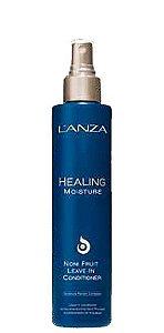 Lanza Healing Moisture Leave-in 250ml
