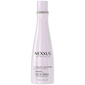 Nexxus Shampoo Youth Renewal 250ml