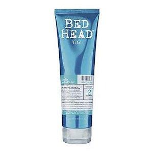 Bed Head Shampoo Recovery 250ml
