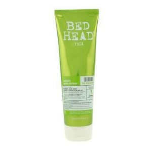 Bed Head Shampoo Re Energize 250ml