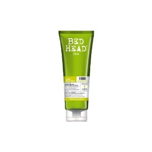 Bed Head Condicionador Re Energize 200ml