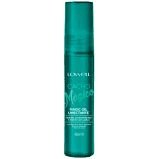 LOWELL CACHO MÁGICO MAGIC OIL UMECTANTE 60ML