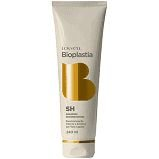 LOWELL BIOPLASTIA SHAMPOO 240ML