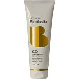 LOWELL BIOPLASTIA CONDICIONADOR 200ML