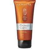 LOWELL PROTECT CARE LEAVE-IN 180ML