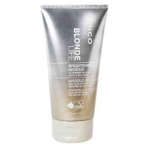 JOICO BLONDE LIFE MÁSCARA 150ML