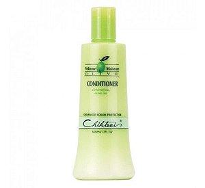 N.P.P.E Chihtsai Olive Conditioner - Condicionador 280ml