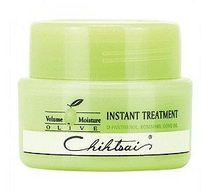 N.P.P.E Chihtsai Olive Instant Treatment - Finalizador e Reparador de Pontas - 80ml