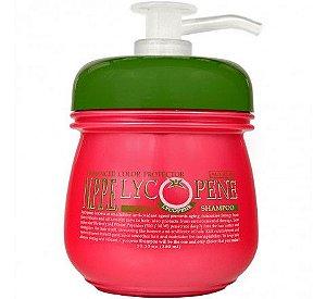 N.P.P.E. Lycopene Shampoo - 300ml