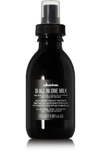 DAVINES OI ALL IN ONE MILK 135ML
